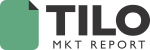 Tilo Marketing Report Logo