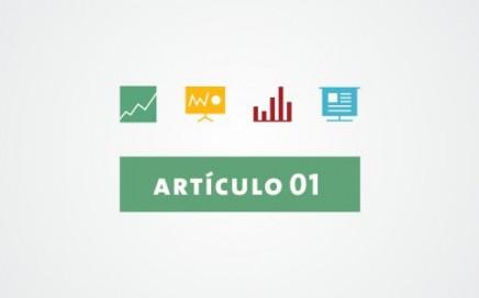 articulo-1
