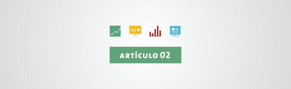 articulo-2