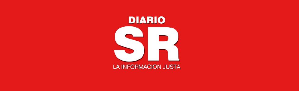Marketing Update San Rafael