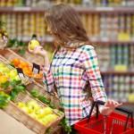 Tendencias del consumidor 2015