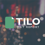 tilo-marketing-report