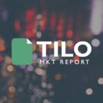 tilo-marketing-report